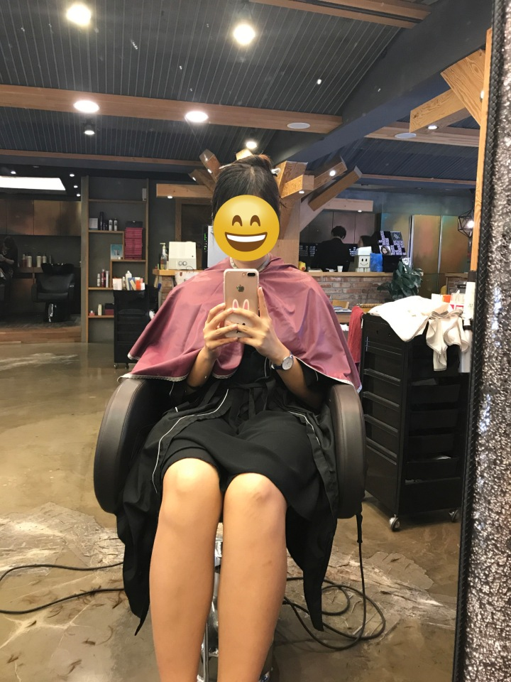 laos moon salon